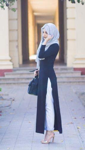 Look Hijab8$