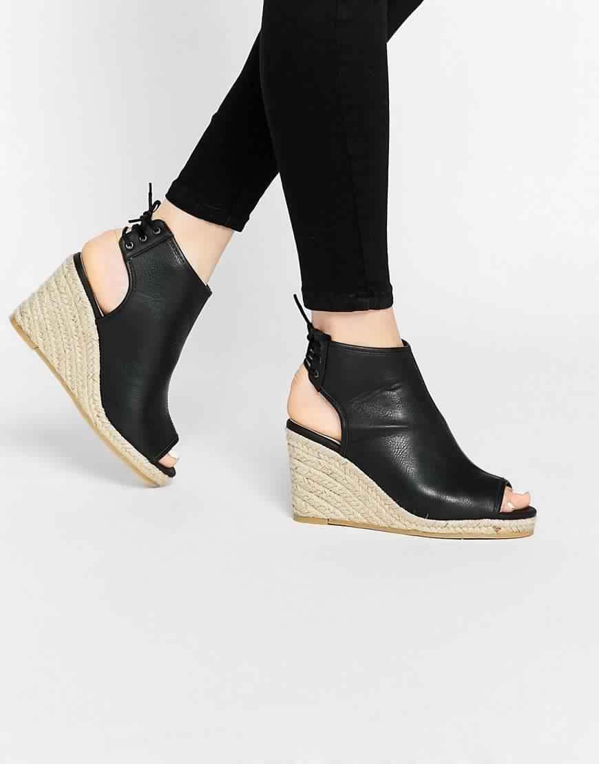 Sandales Compensées4
