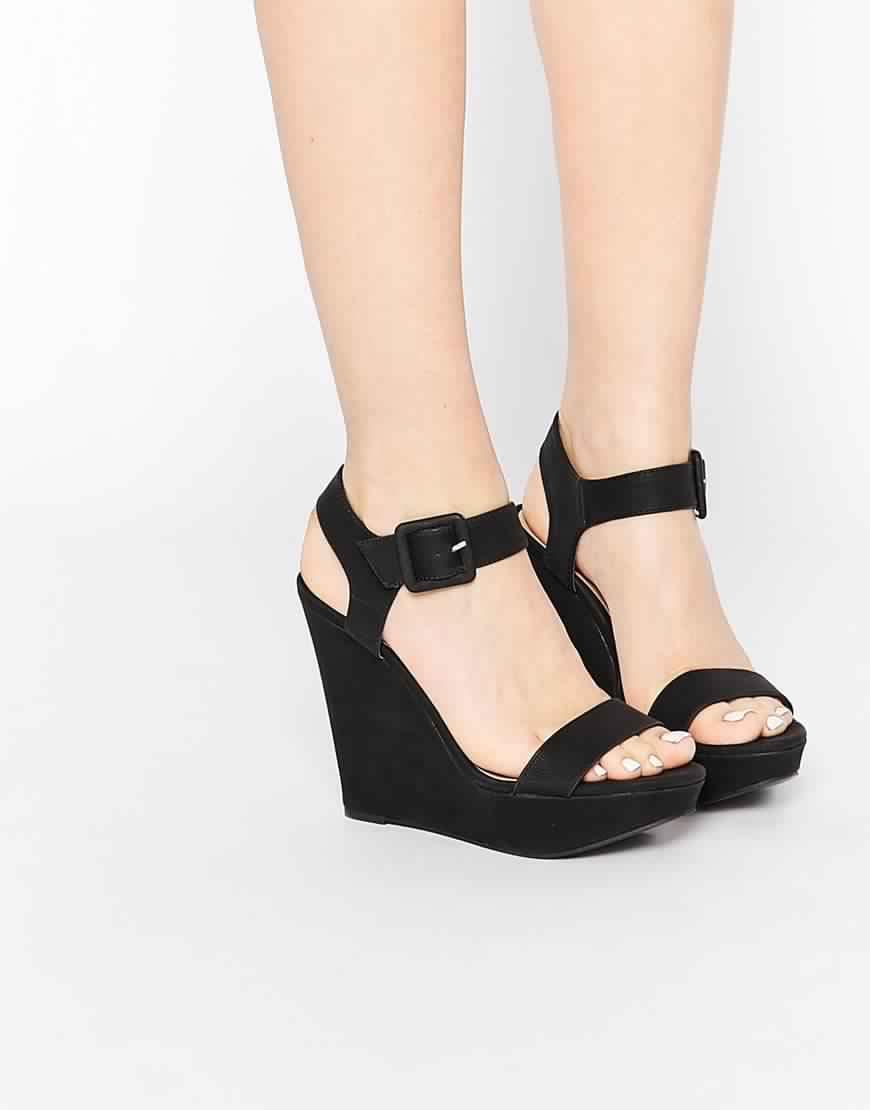 Sandales Compensées7