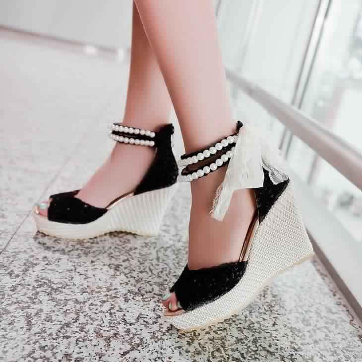 Sandales Pas Cher 7