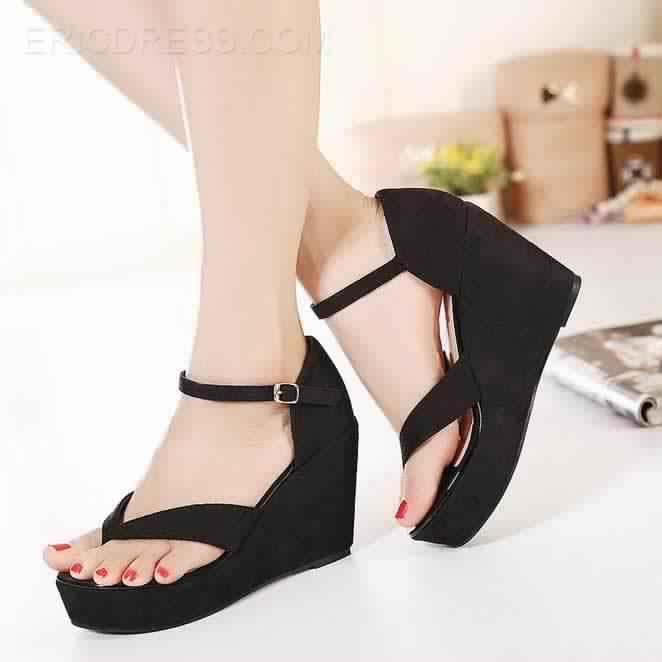 Sandales Pas Cher 8