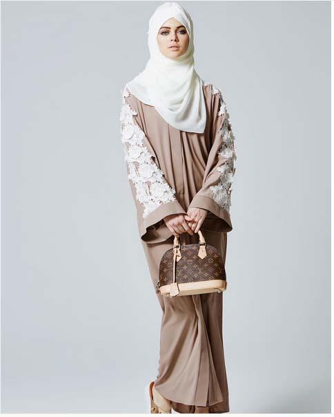 Styles Abaya1