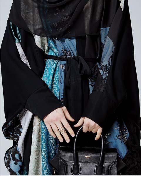 Styles Abaya10