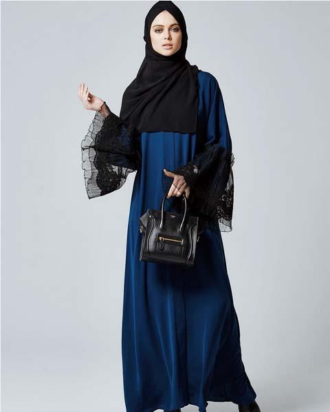 Styles Abaya11