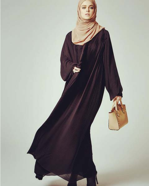 Styles Abaya13