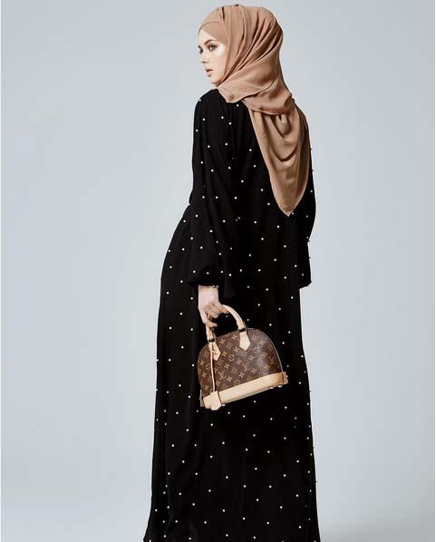 Styles Abaya17