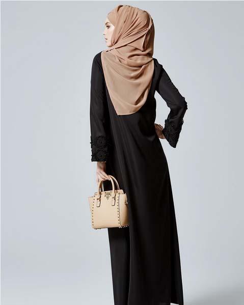 Styles Abaya19