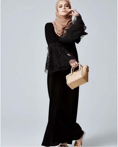 Styles Abaya2