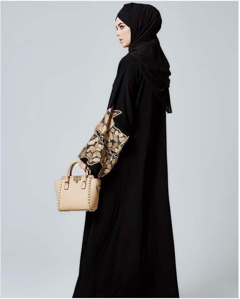 Styles Abaya21
