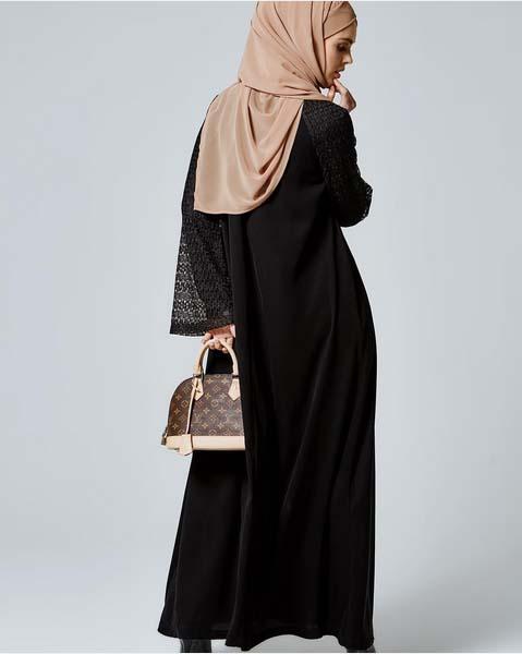 Styles Abaya5