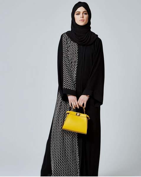 Styles Abaya7