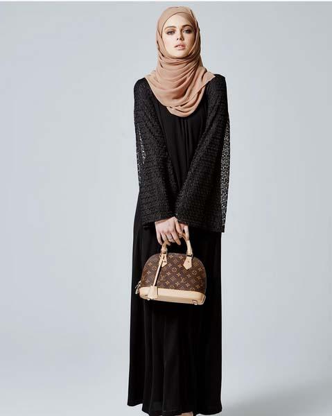 Styles Abaya8