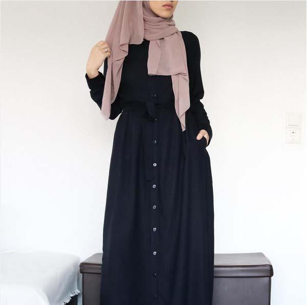 Styles De Hijab13