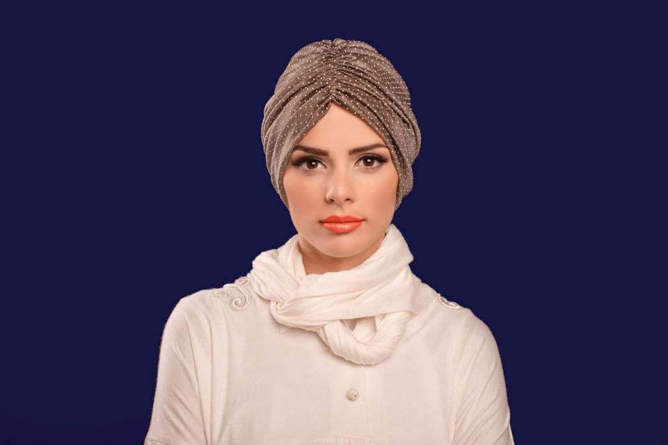 Styles Hijab Modernes10