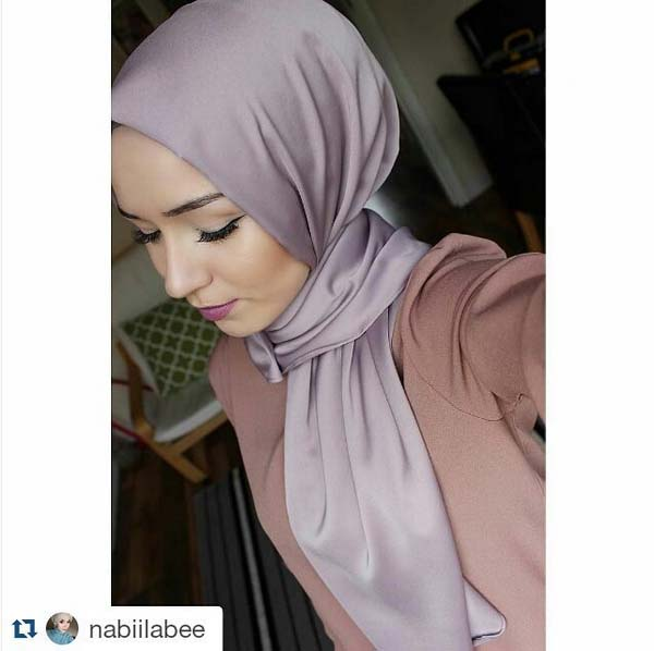 Styles Hijab15