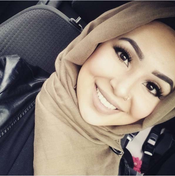 Styles Hijab18