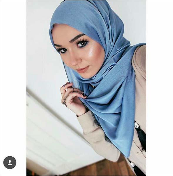 Styles Hijab2