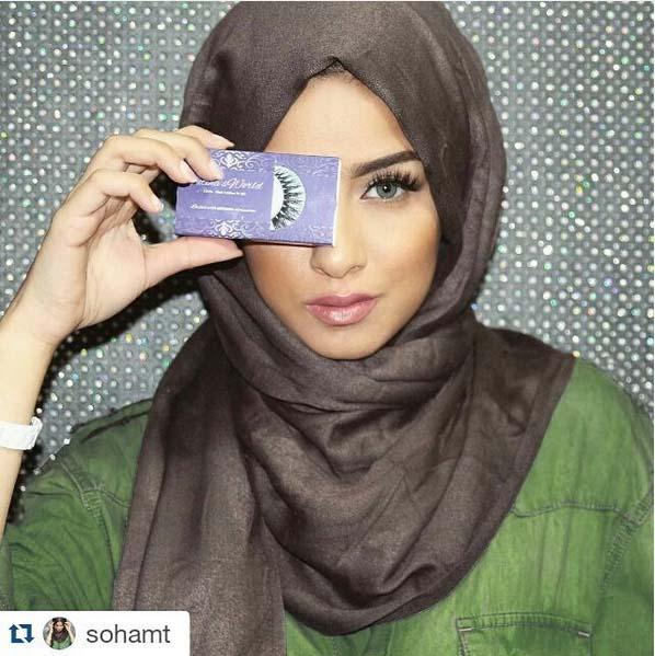 Styles Hijab4