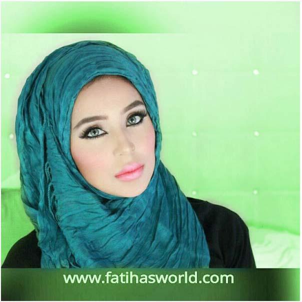 Styles Hijab7