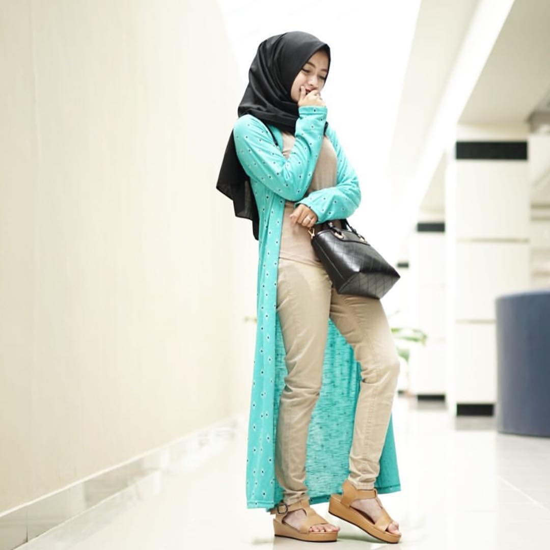 hijab fashion11