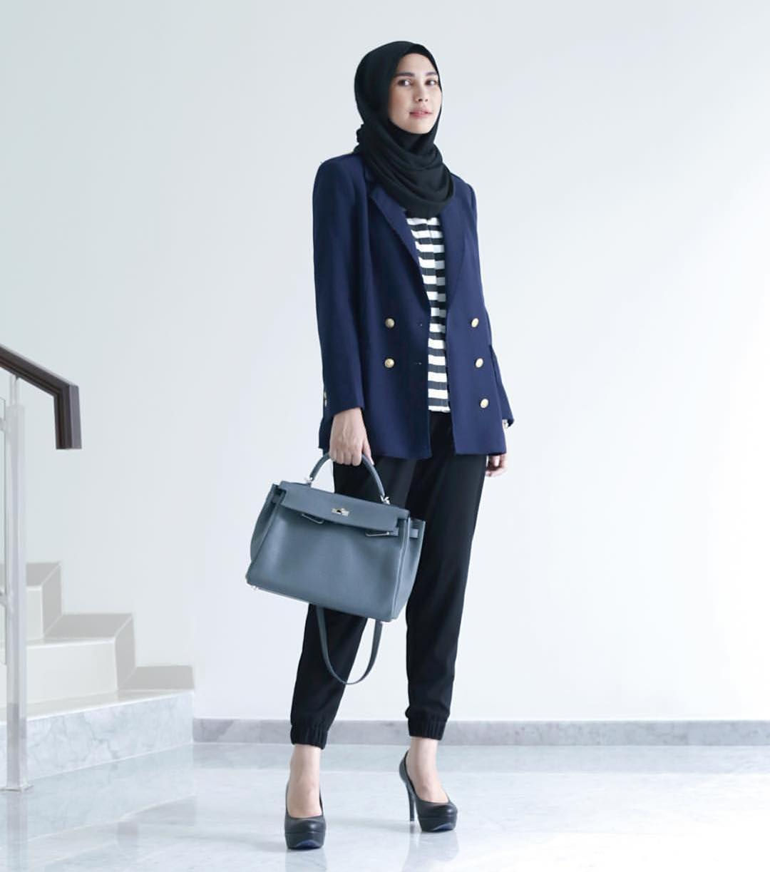hijab fashion14