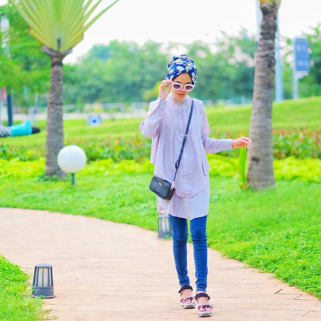 hijab fashion18