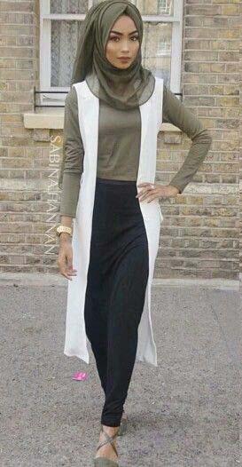 style hijab1