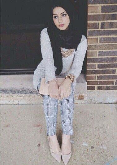 style hijab5