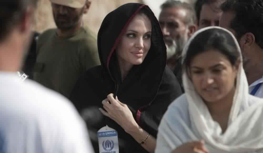 Angelina Jolie12