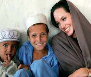 Angelina Jolie18