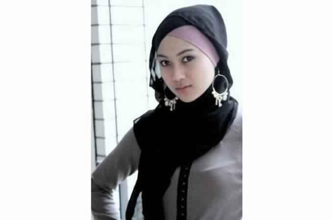Boucles D'Oreilles En Fonction De Son Hijab 10