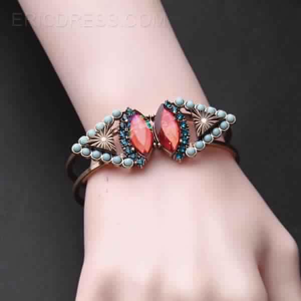 Bracelets Tendances,