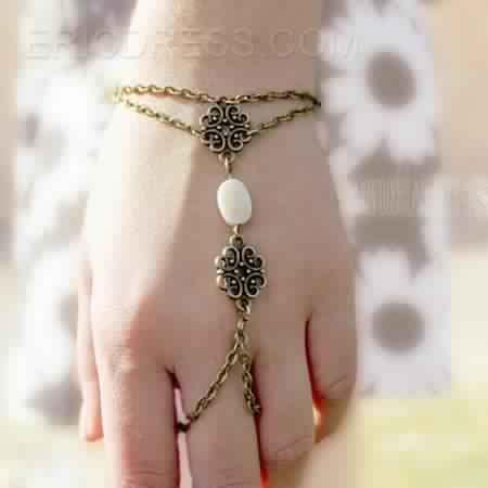 Bracelets Tendances,12