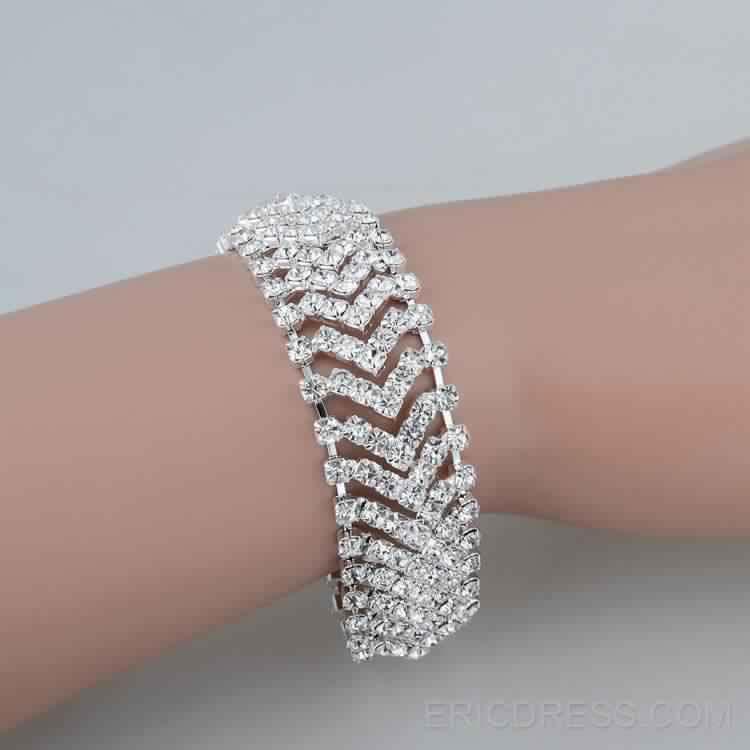 Bracelets Tendances,2