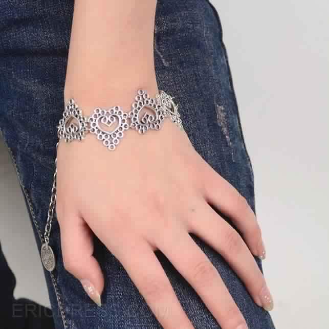 Bracelets Tendances,4