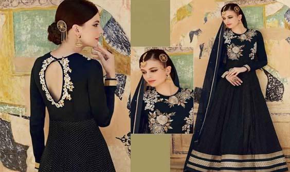 Cette Robe Saree Indienne3