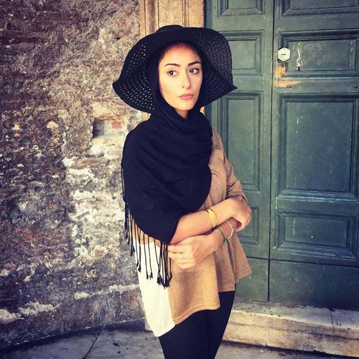 Chapeaux Pour Hijab Tendances Été 201612