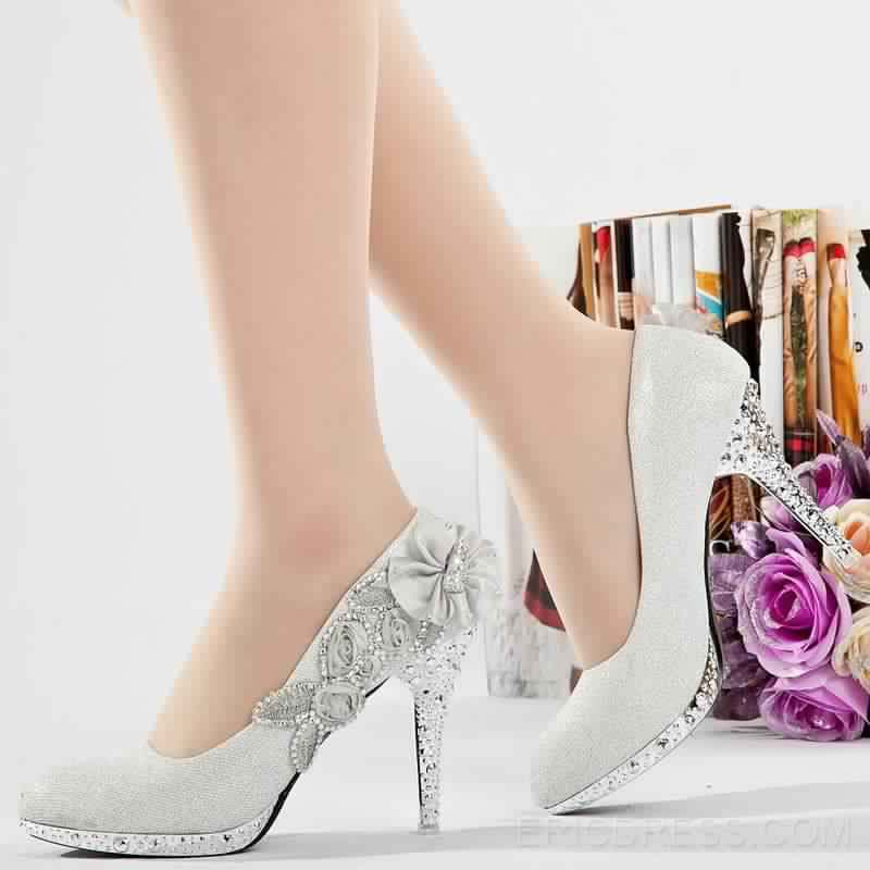 Chaussure Mariage12
