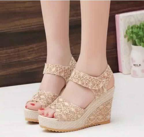 Chaussures Modernes Et Fashion28