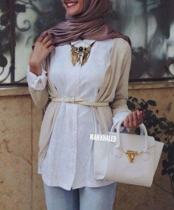 Choisir Son Pendentif En Fonction De Hijab11