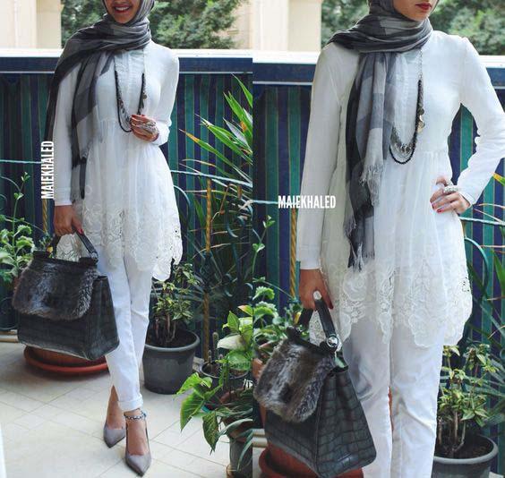 Choisir Son Pendentif En Fonction De Hijab4
