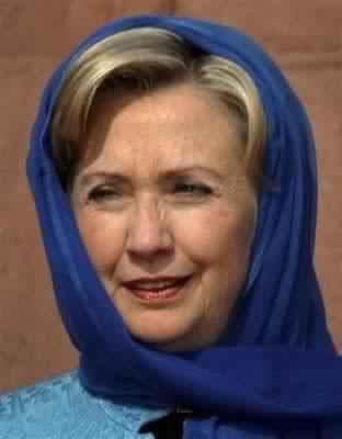 Des Stars En Hijab1