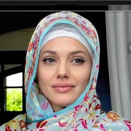 Des Stars En Hijab11
