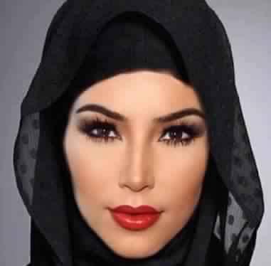 Des Stars En Hijab3