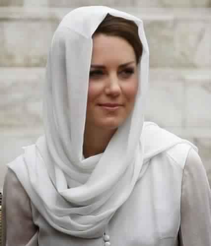 Des Stars En Hijab5