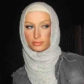 Des Stars En Hijab8