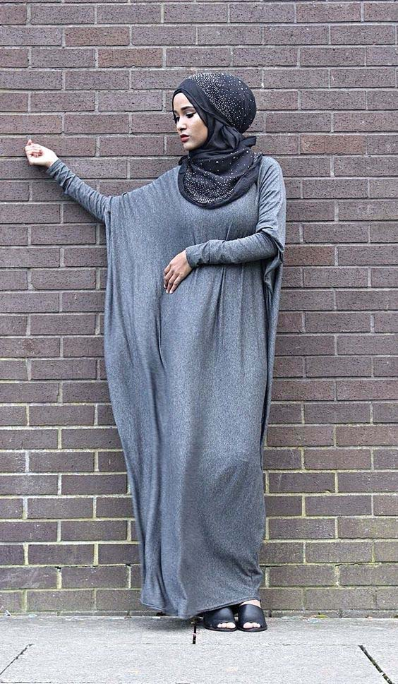 Hijab Chic 11