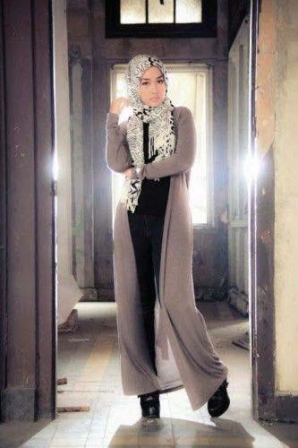 Hijab Chic 12