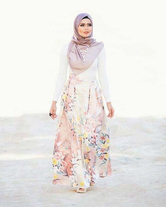 Hijab Chic 14¨$