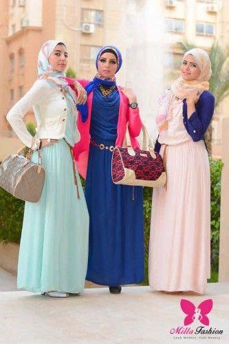 Hijab Chic 17